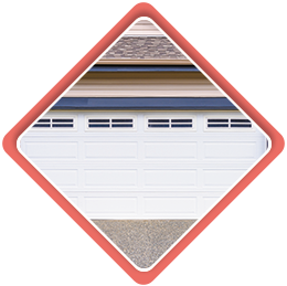 Express Garage Door Service Issaquah, WA 425-628-2985